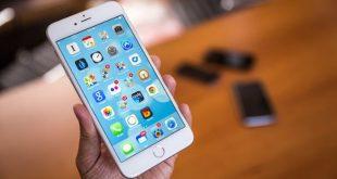 Mẹo sử dụng tốt 16GB bộ nhớ iPhone vẫn đủ dùng