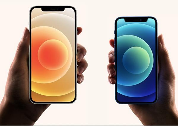 iPhone 12 bao giờ về Việt Nam